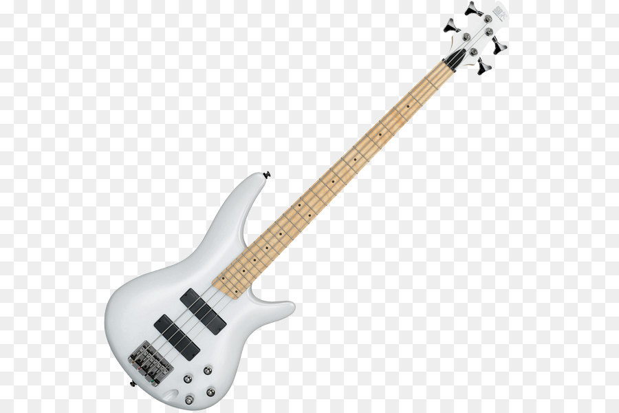 Bass Png (101+ images in Collection) Page 2.
