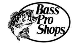 Bass Pro Shops Black Friday Retail Logo Discounts and.