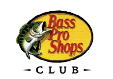 The Best in Fishing, Hunting and Boating Gear.