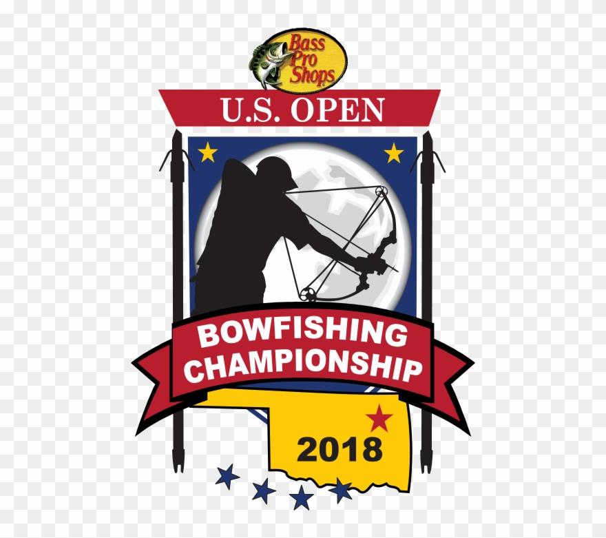 Us Open Logo.