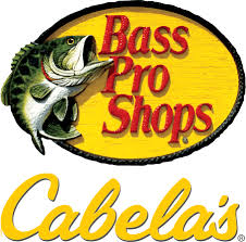 Back to School 101: Bass Pro Shops.