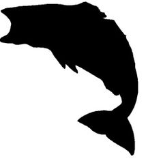 Grizzly bear silhouette clip art. Download free versions of the.