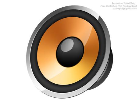 Speaker Clipart & Speaker Clip Art Images.