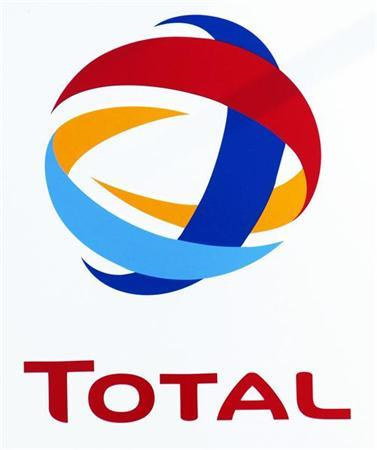 Total Kenya cites high financing costs for Q1 loss.