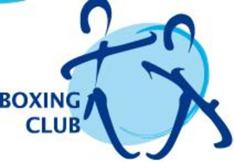 Le Club Municipal Omnisports de Bassens.