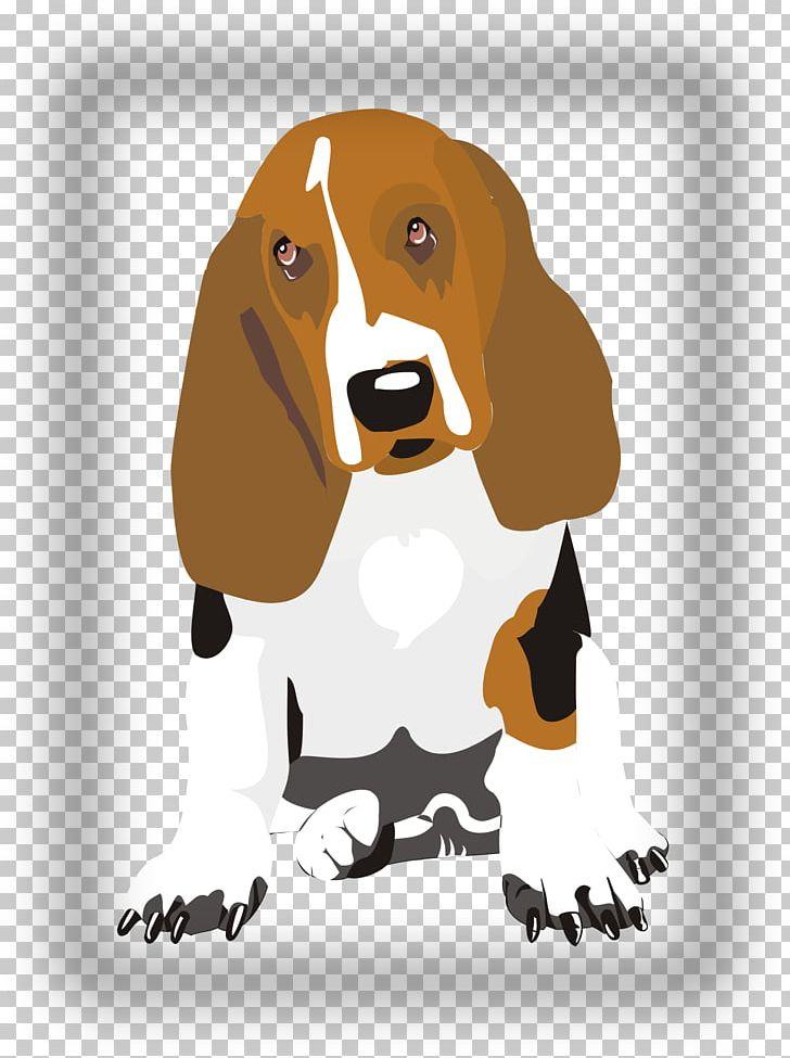 Basset Hound Beagle Dachshund PNG, Clipart, Animal, Animals, Basset.