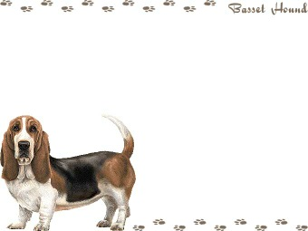 Free Hound Cliparts, Download Free Clip Art, Free Clip Art on.