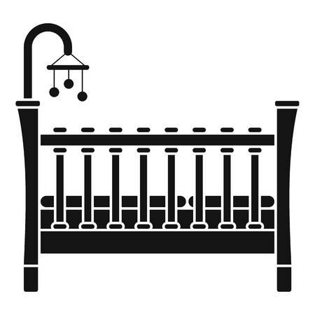 119 Bassinet Stock Illustrations, Cliparts And Royalty Free Bassinet.