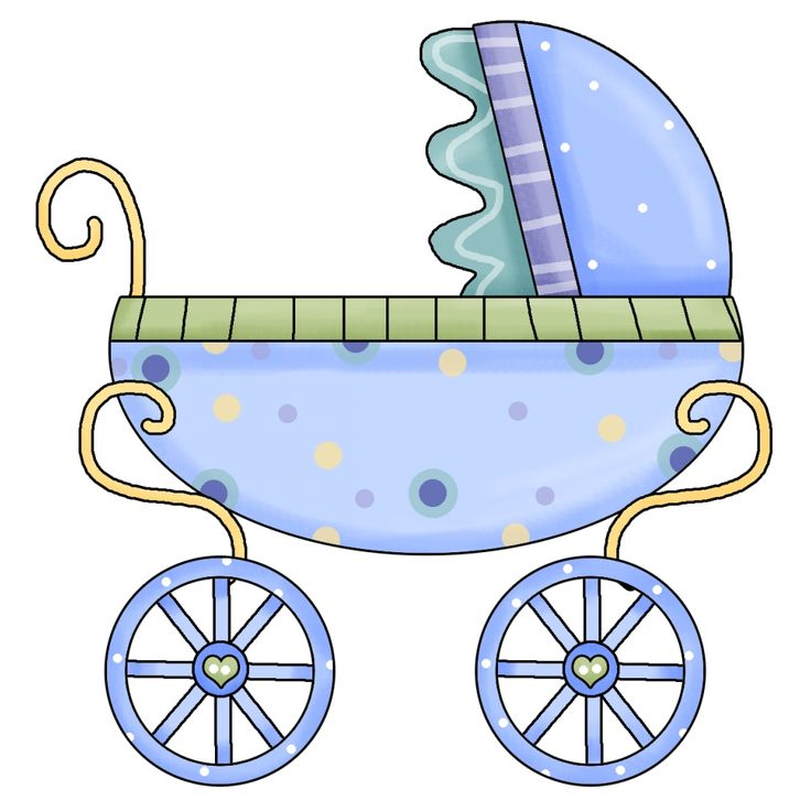 Crib clipart baby bassinet, Crib baby bassinet Transparent.