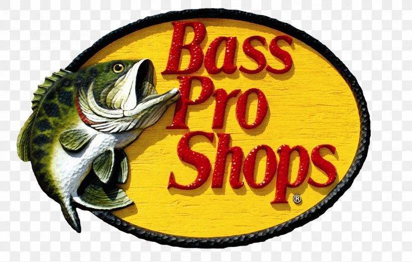 Logo Bassmaster Classic Fishing Bass Pro Shops Brand, PNG.