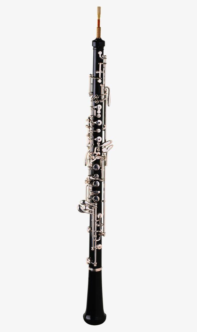 Instruments Bassoon PNG, Clipart, Bassoon, Bassoon Clipart.