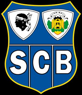 SC Bastia.
