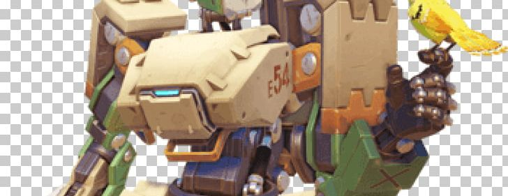 Overwatch Heroes Of The Storm Bastion Role.