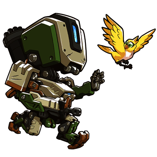 Bastion Png (107+ images in Collection) Page 3.