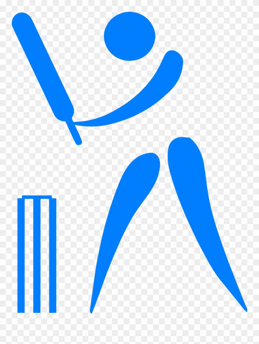 Cricket Bat And Ball Clipart Cricket Bats Batting.