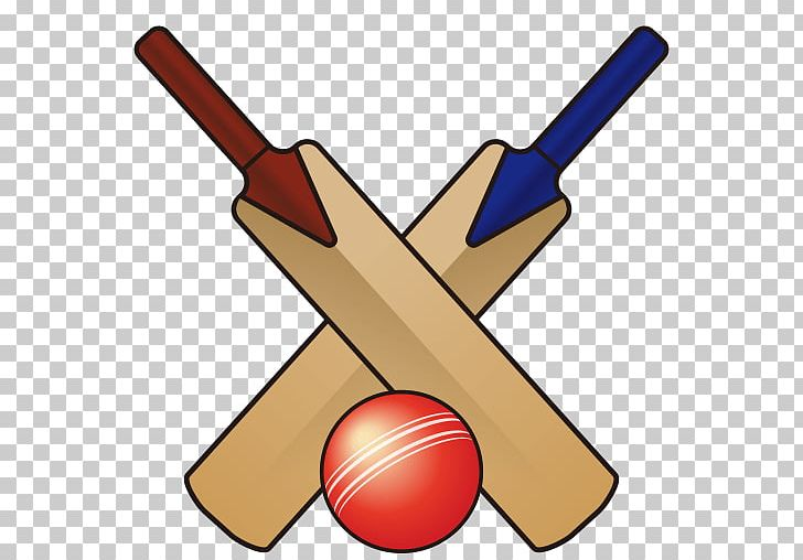 Bat and ball clipart Transparent pictures on F.