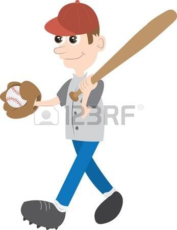 3,242 Professional Baseball Stock Vector Illustration And Royalty.