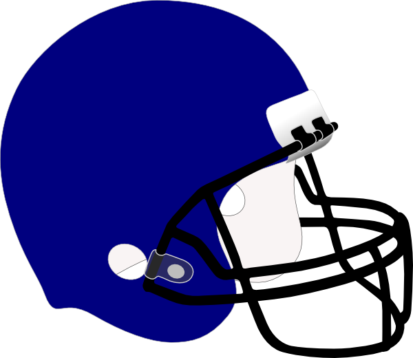 Free How To Draw A Football Helmet, Download Free Clip Art.