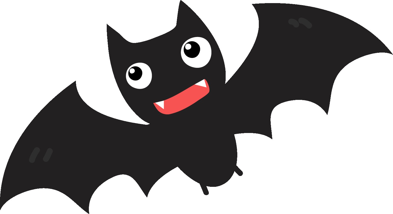 Download Free png Bat Png Transparent Free Images Only Clipart.