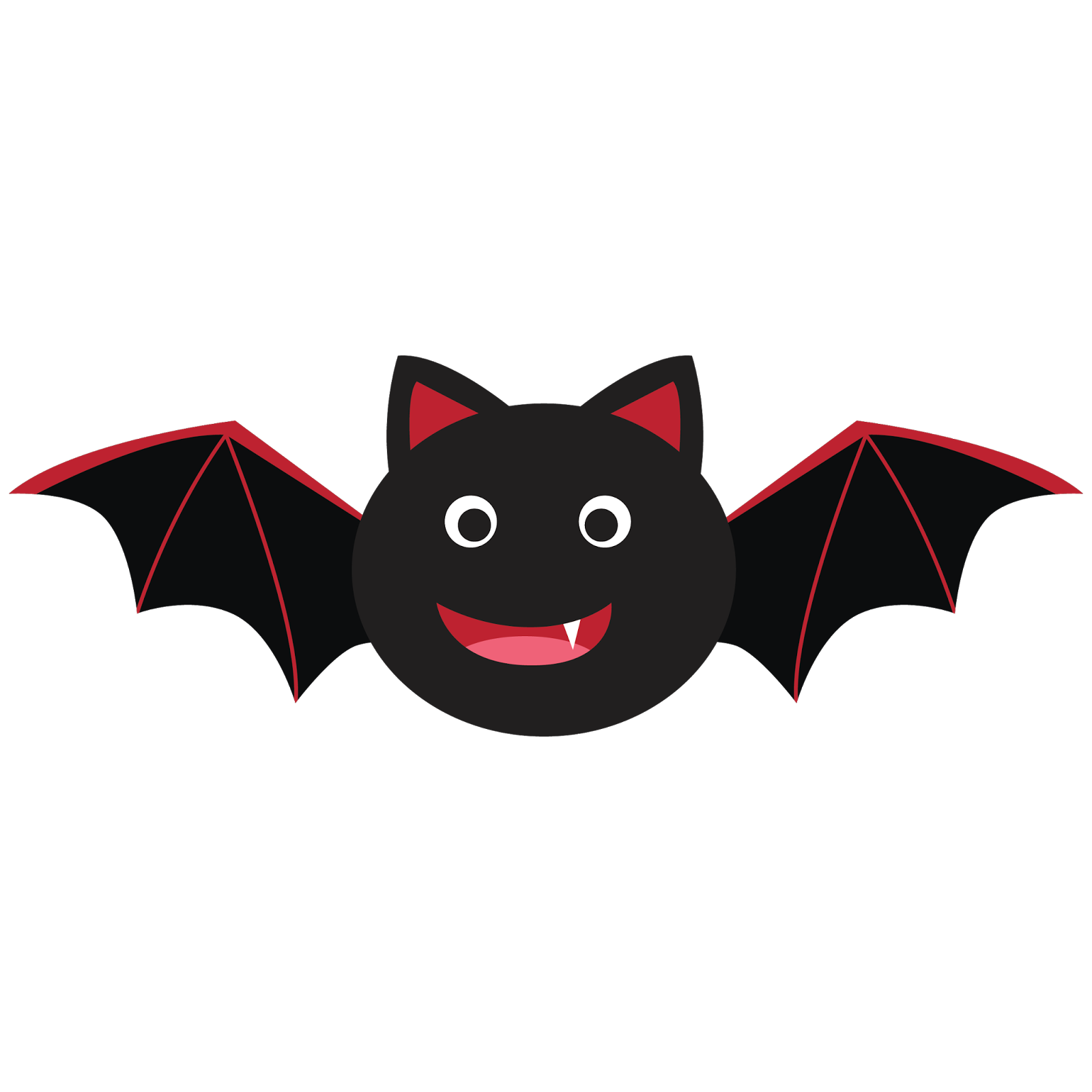 Bat Clipart For My 15month Old Alfie I.