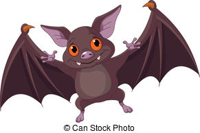 Bat Stock Illustrations. 35,519 Bat clip art images and royalty.