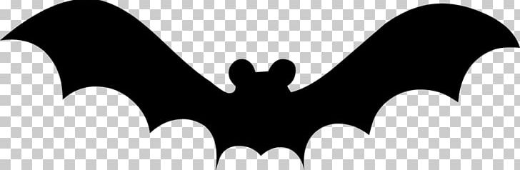 PNG, Clipart, Bat, Bat Clipart, Black, Black And White, Blog Free.