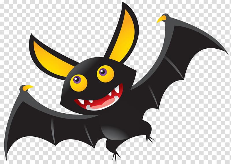 Bats clipart character, Bats character Transparent FREE for.