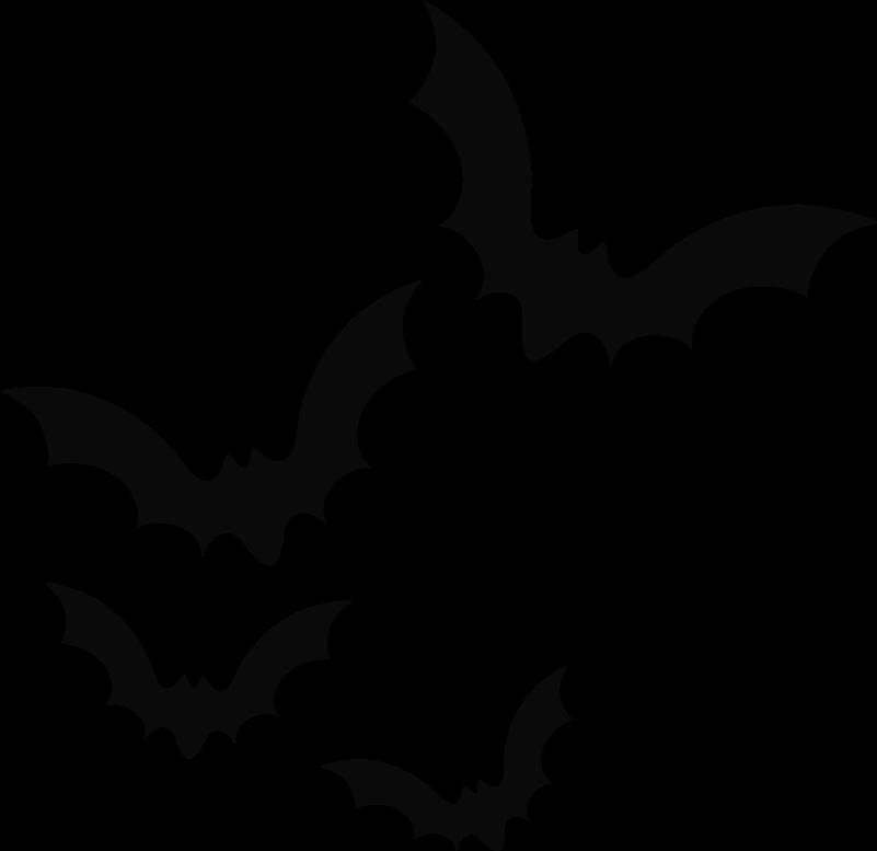 Bat Png Possum Magic Clipart Black And White Armadillo.
