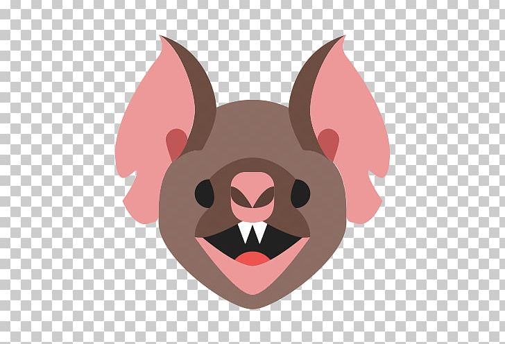 Computer Icons Vampire Bat Face PNG, Clipart, Animal, Bat.