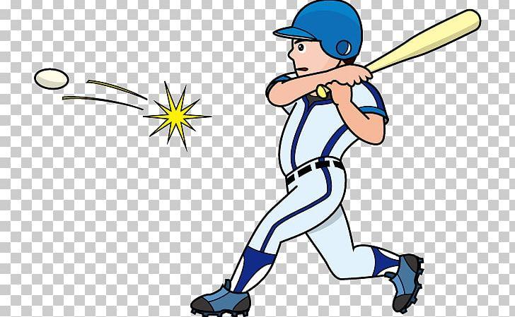 Hit Baseball Bats Batter PNG, Clipart, Arm, Art, Artwork.