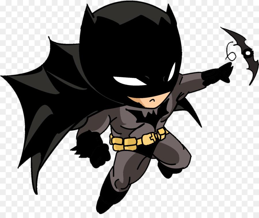 Batman Portable Network Graphics Clip art Superman Drawing.