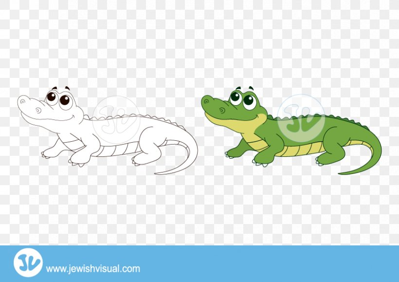 Crocodile Bar And Bat Mitzvah Clip Art, PNG, 842x595px.