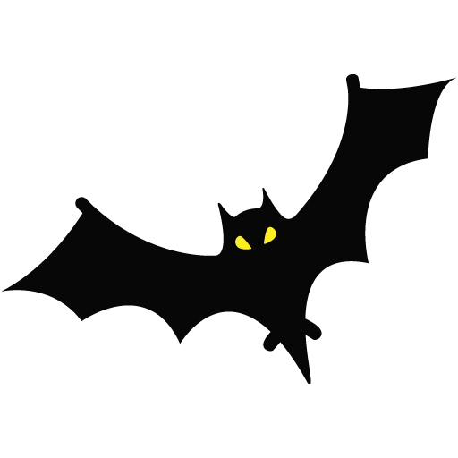 Download Bat Png Picture HQ PNG Image.