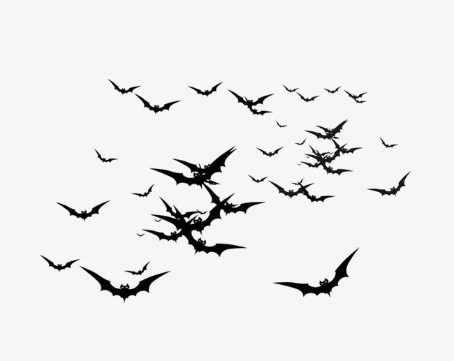 Png Bat & Free Bat.png Transparent Images #10120.