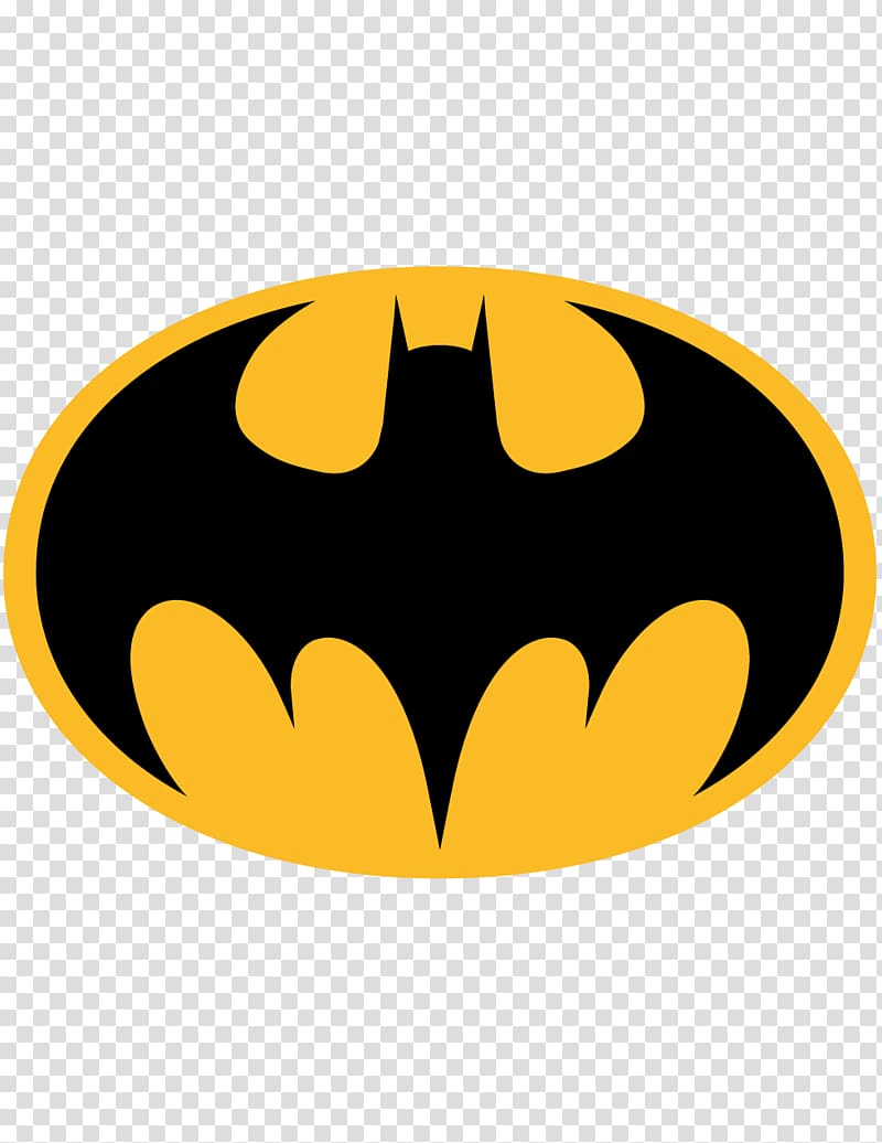 Batman logo, Batman Logo Bat.