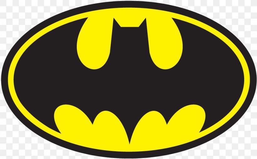 Batman Joker Logo Bat.