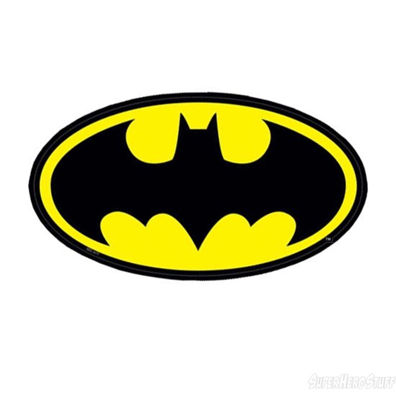 Free Batman Symbol, Download Free Clip Art, Free Clip Art on.