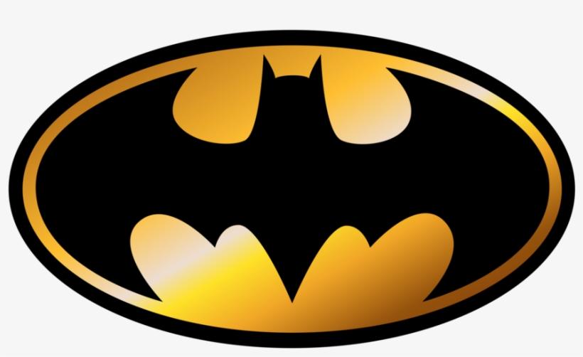 Bat Man Dark Knight Batman Symbol Dc Removable Vinyl.