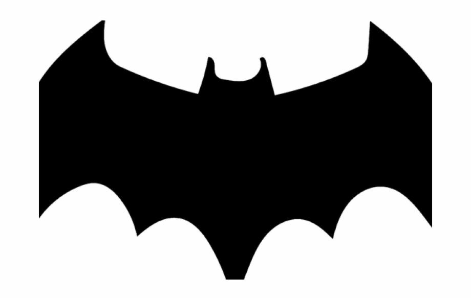Batman 2330021 640 E1497265577937.