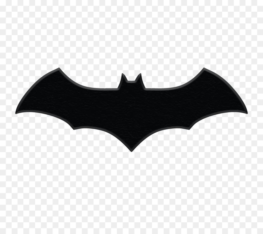 Batman Logo png download.