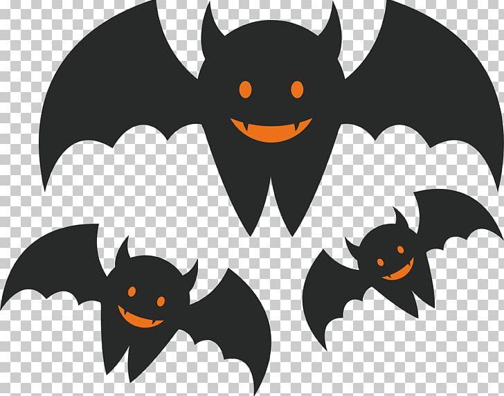 Vampire Bat PNG, Clipart, Background Black, Bat, Bat Vector.