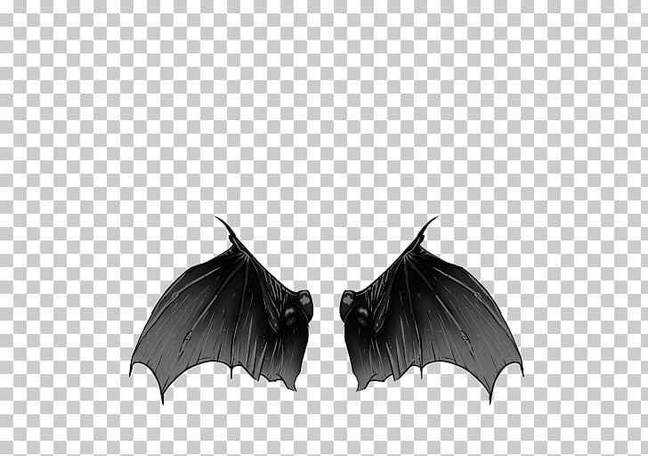 Bat Wing , bat PNG clipart.