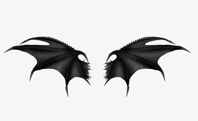 Bat Wings, Wings Clipart, Bat Clipart, Bat PNG Transparent Image and.