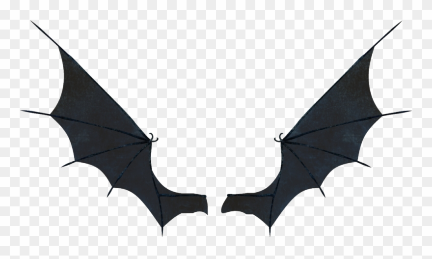 Google Search Google Search, Bat Wings, Devil, Demons.