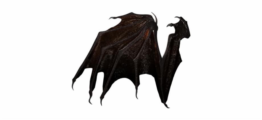 Demon Wings Halloween Make Up Devil Halloween Makeup.