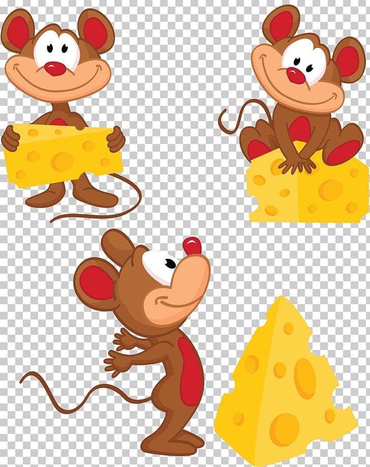 Mouse Cartoon PNG, Clipart, Animal Figure, Animals, Art.
