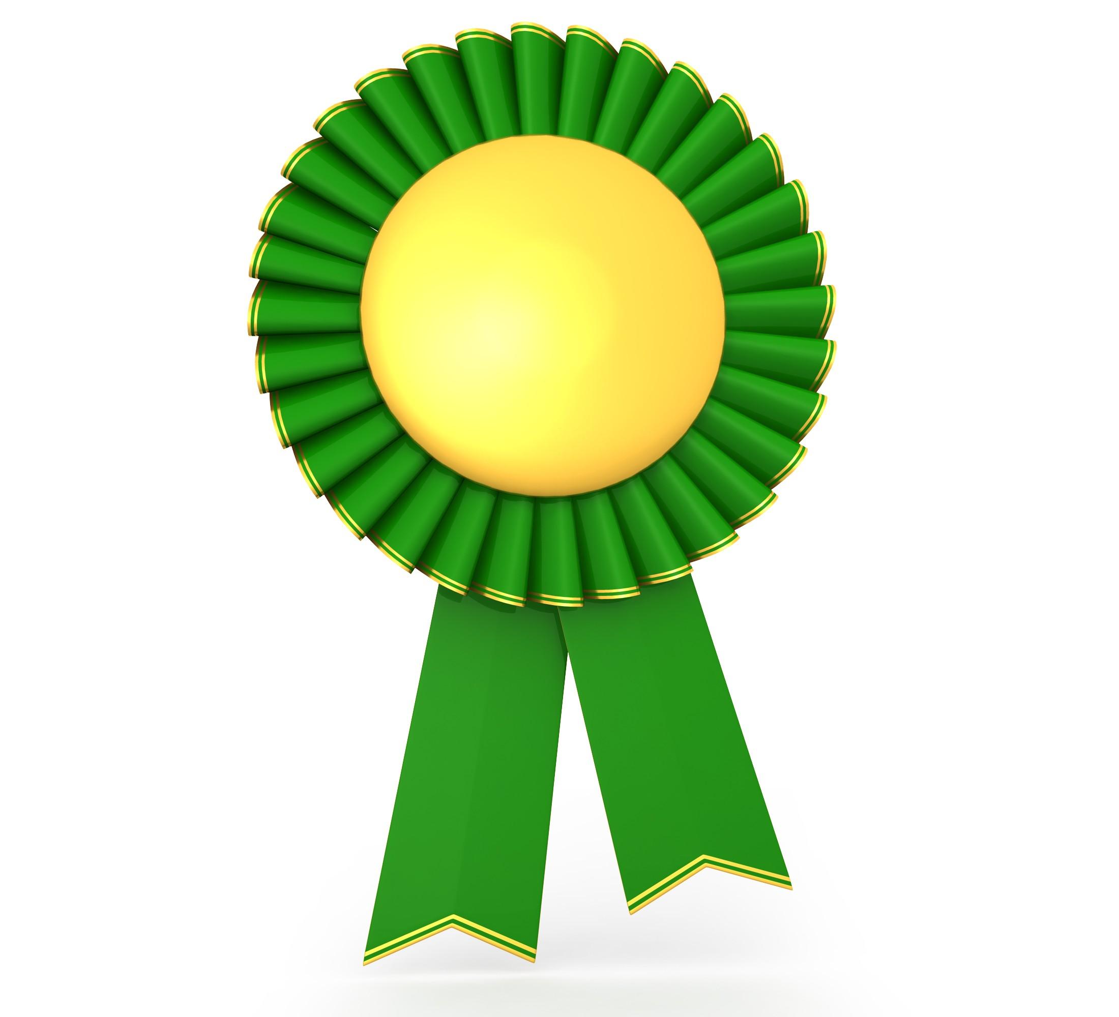 Award ribbon template vaydileforic award ribbon template maxwellsz