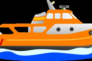 Clipart bateau 3 » Clipart Station.