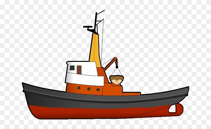 Ship Drawing Clip Art.