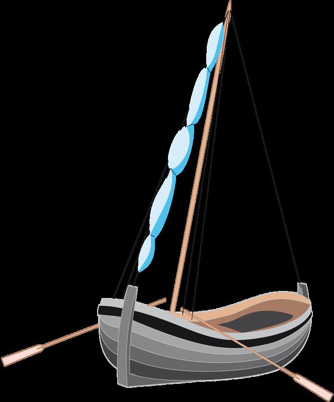 Image bateau png 1 » PNG Image.